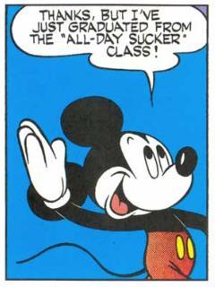 Mickey6