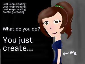 Disney-Create-yummy2001-Me-n-my-motto