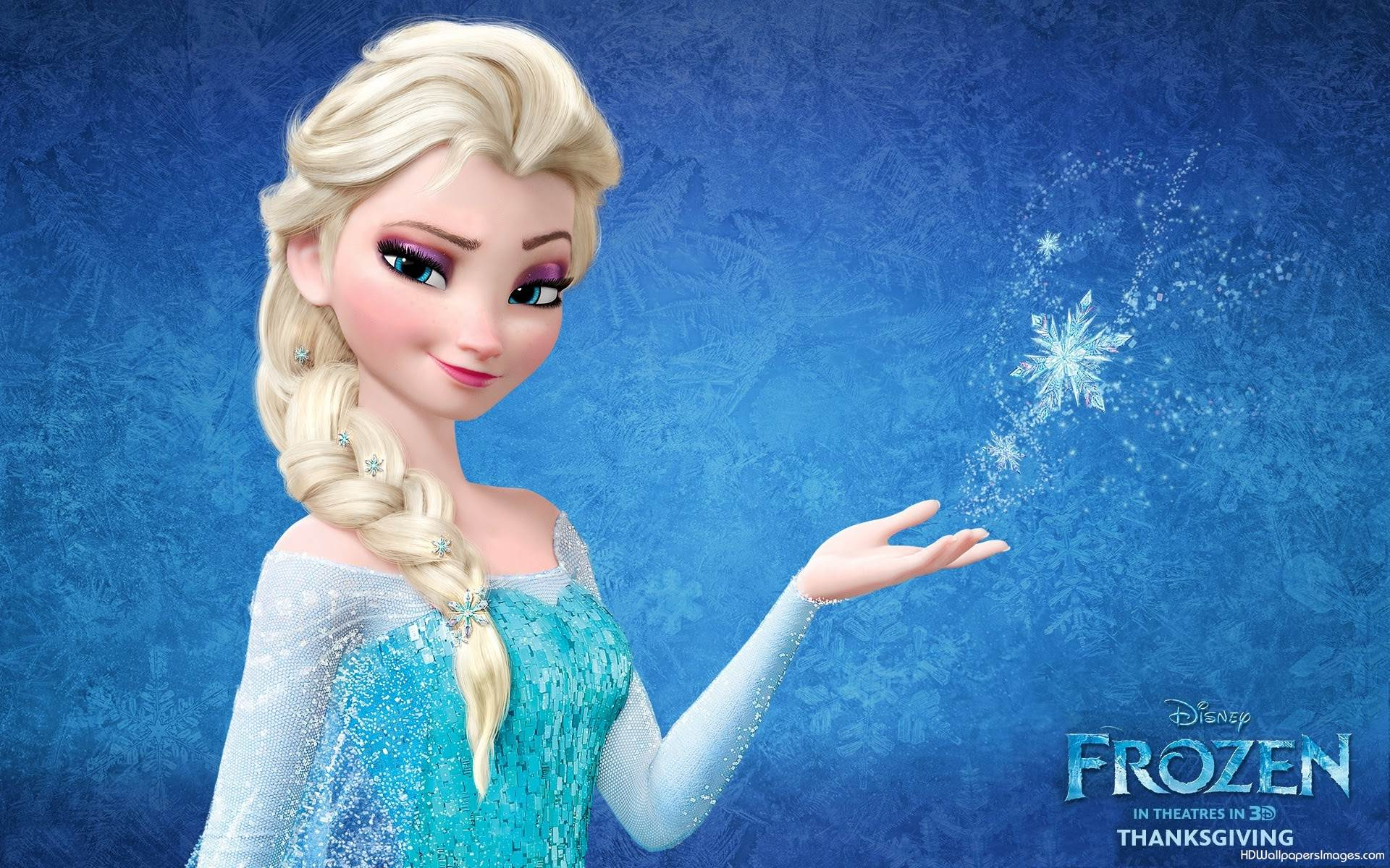 image - elsa-snow-queen-in-frozen | disney create wiki | fandom
