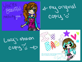 Lucy stole it big time edited-1