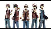Pokemon-red-8