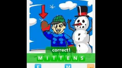 Best Draw Something Drawings