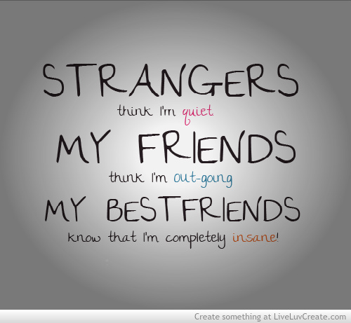 File:Cute Love Quotes Girls Cute Life Love Quotes