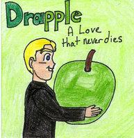 Drapple1
