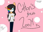 Disney-Create-Minecraft4ever-Cottons-New-Look-3