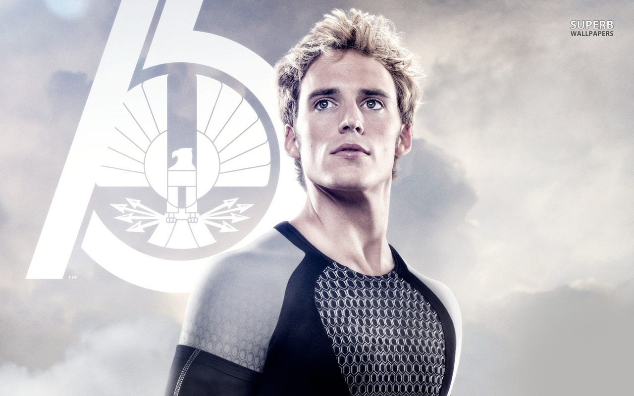 image - finnick-odair-the-hunger-games-catching-fire-22880-1280x800