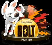 Boltdp