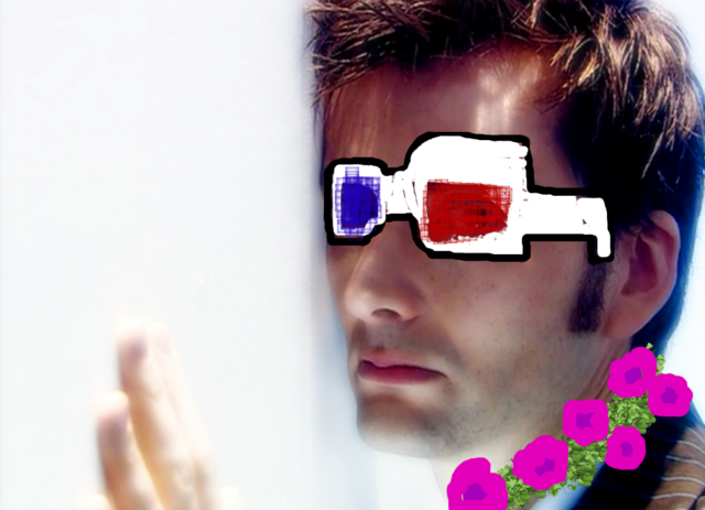 File:Doctor who ten doomsday.png