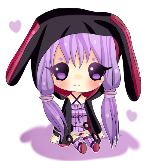 https://vignette.wikia.nocookie.net/disneycreate/images/c/ca/Chibi_yuzuki_by_kyra_tan-d6ckpp0.png/revision/latest?cb=20140518215214