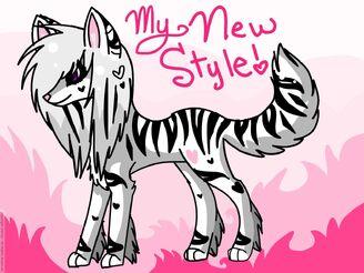 Disney-Create-Im-Pawprintz-My-New-Style-3