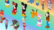 Disney-crossy-road-figurines