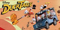 Ducktales-2017-reboot-trailer