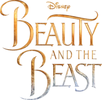 New Beauty and the Beast