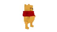 Winnie the Pooh New