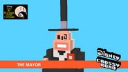MayorSocialMedia