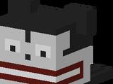 Vampire Teddy