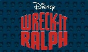 Wreck It Ralph Disney Crossy Road Wikia Fandom