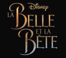 La Belle et la Bête (monde)