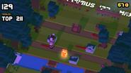 Lantern Gameplay