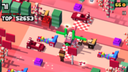 Rancis Cy-Bug