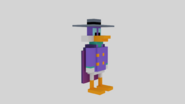 Darkwing Duck2