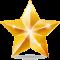 FeaturedStar