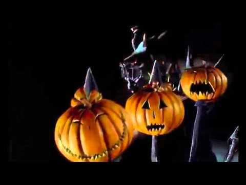 filenightmare before christmas halloweenjpg - Halloween Christmas