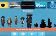 BlackbeardScreen1