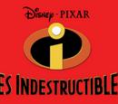 Les Indestructibles (monde)