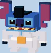 MOCKUP!Elvis-Stitch