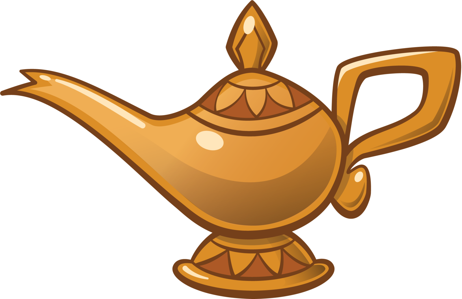 image magic lamp png disney emoji blitz wiki fandom powered by wikia Lilo and Stitch Clip Art Finding Nemo Clip Art