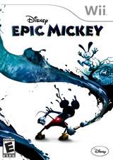 File:Disney Epic Mickey Case.jpg