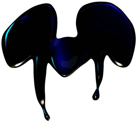 File:Disney-epic-mickey-ears-logo.jpg