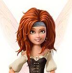 Zarina avatar