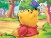 739px-Winnie-the-Pooh-Wallpaper-disney-6616271-1024-768