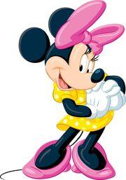 MinnieMouse Proz