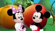 MMC - Minnie and Mickey 02
