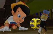 01 Pinocchio-KH