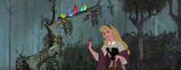 Sleeping-beauty-disneyscreencaps.com-3045