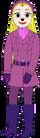 Heartfilia Macpoodle