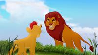 Lion-guard-assemble (86)