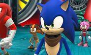 SBSC Sonic 03