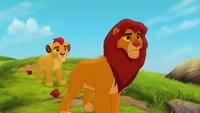 Lion-guard-assemble (94)