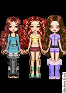 Doll-image (5)h