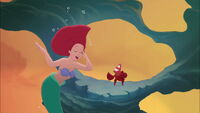 Little-mermaid3-disneyscreencaps.com-4457