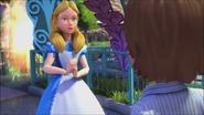 Alice - KDA 01