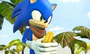 SBSC Sonic 01