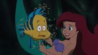 Little-mermaid-1080p-disneyscreencaps.com-760