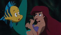 Little-mermaid-1080p-disneyscreencaps.com-764