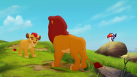 Lion-guard-assemble (93)
